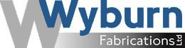 Get in touch with Wyburn Fabrications for fabrication work around Essex